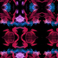 Pattern_V_02.jpg