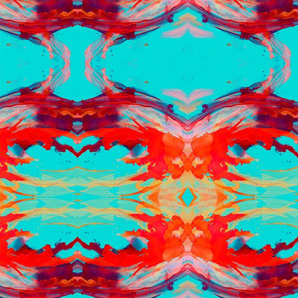 Pattern_D_04.jpg