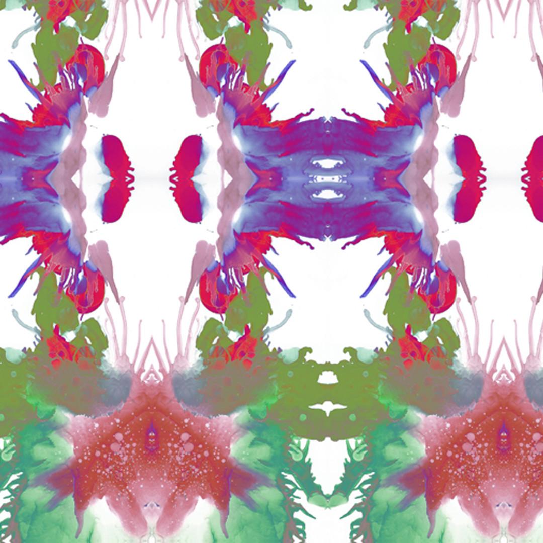 Pattern_W_02.jpg