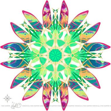 Mandalas_web_C_logo2_1596937834.jpg