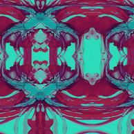 Pattern_B_03.jpg