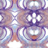 Pattern_II_03.jpg