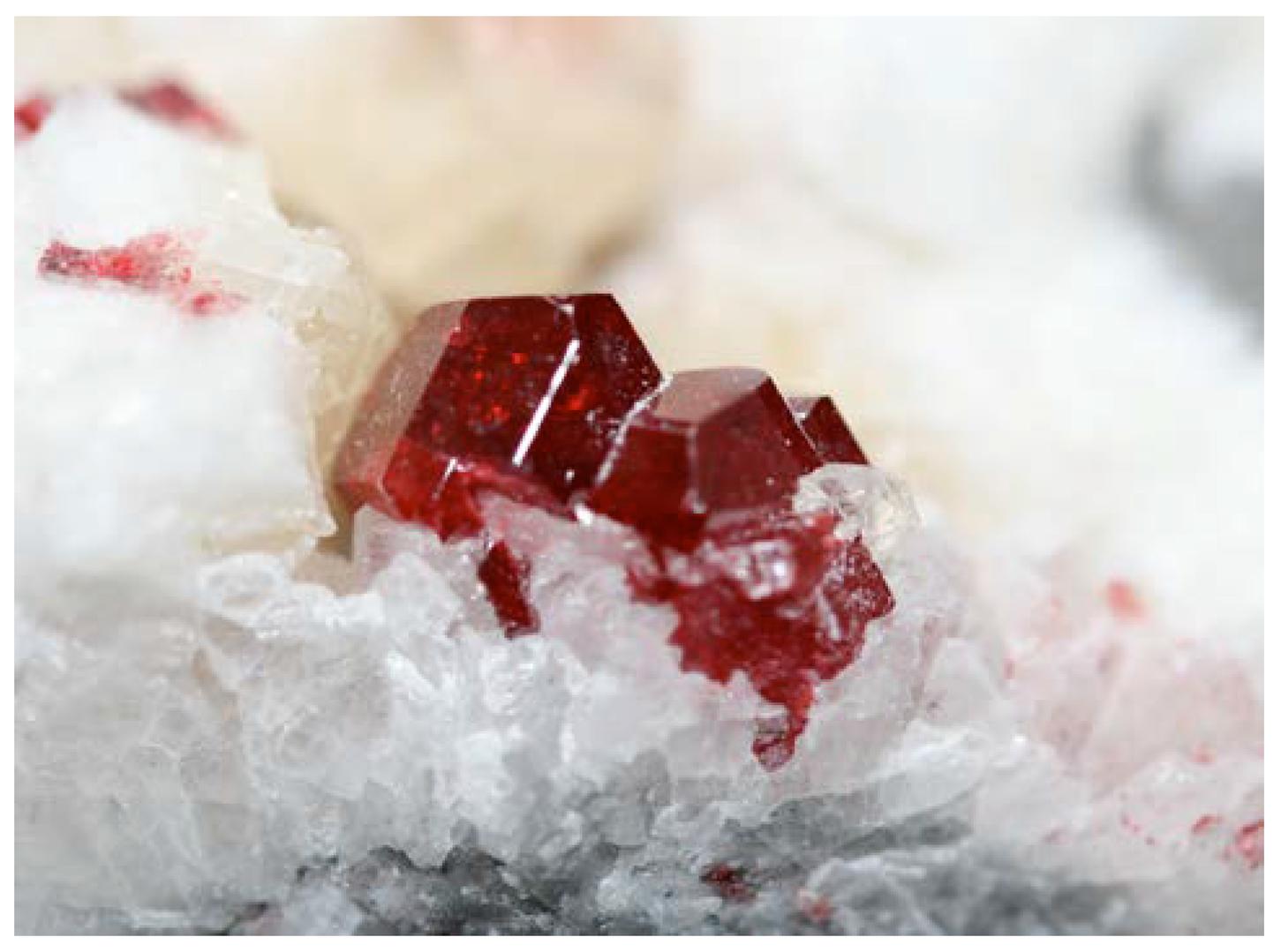 minerals-08-00201-g007.png