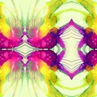 Pattern_K_02.jpg