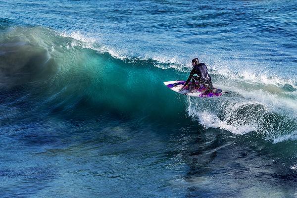 SURFv.jpg