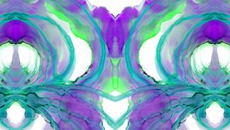 BannerRotate_D.jpg