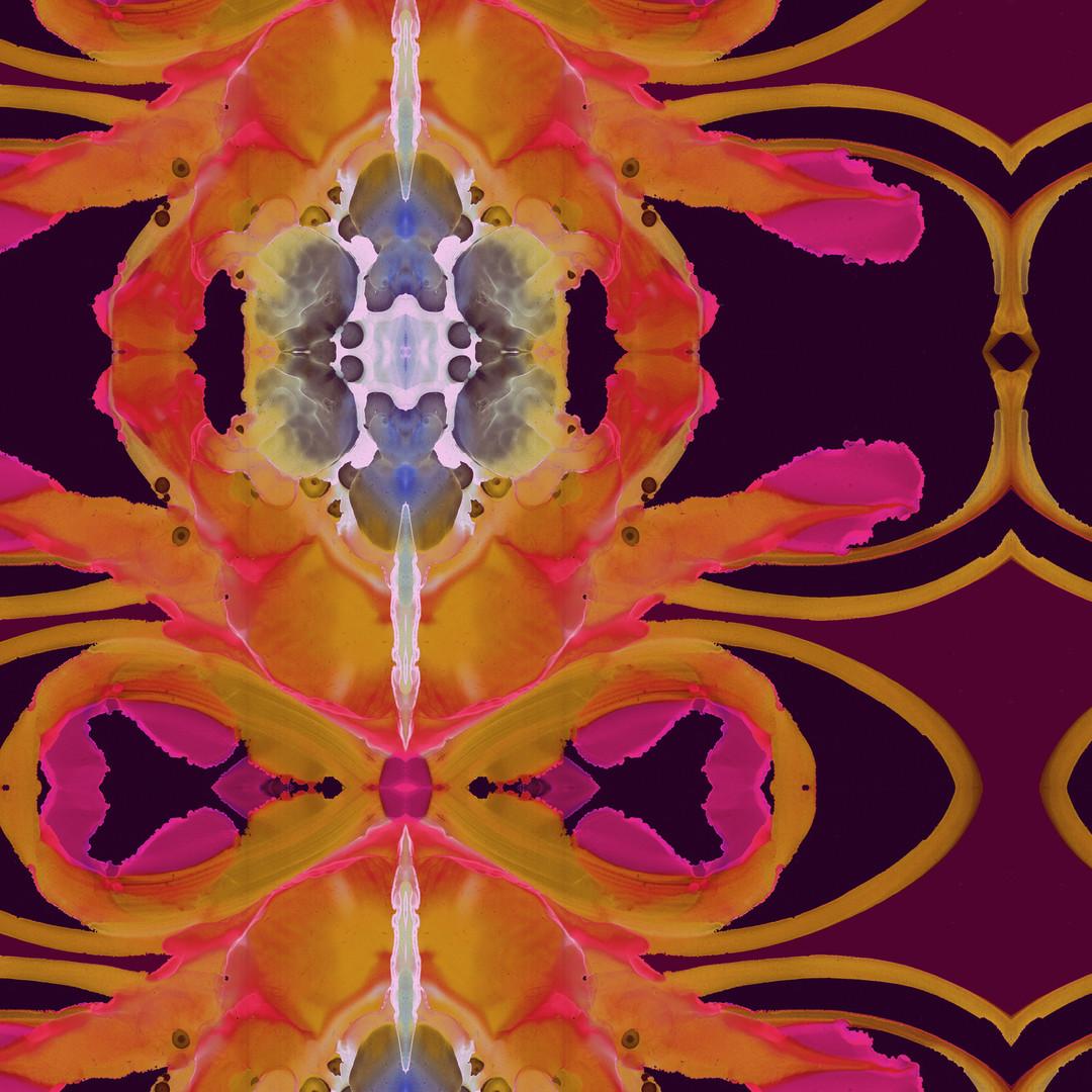Pattern_O_01.jpg