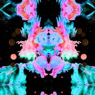 Pattern_L_02.jpg