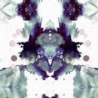 Pattern_L_06.jpg