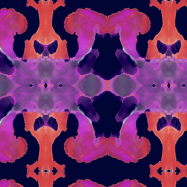 Pattern_A_01.jpg