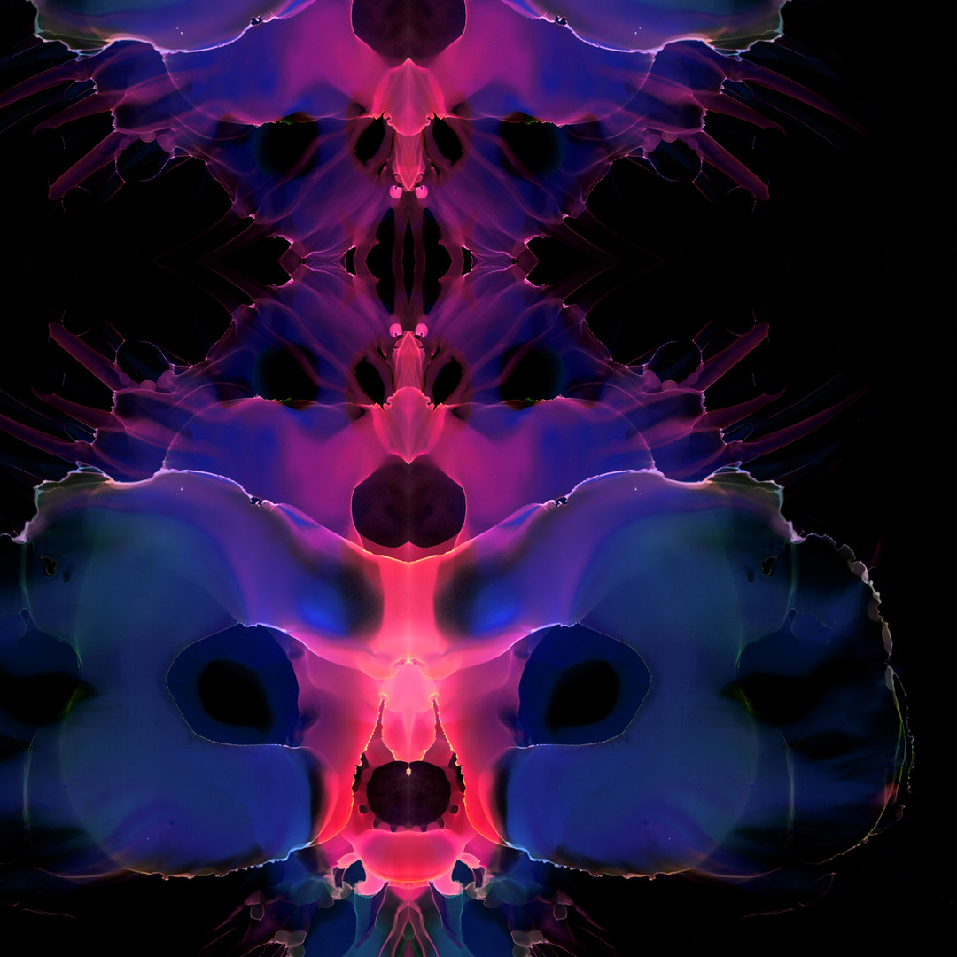 Pattern_G_07.jpg