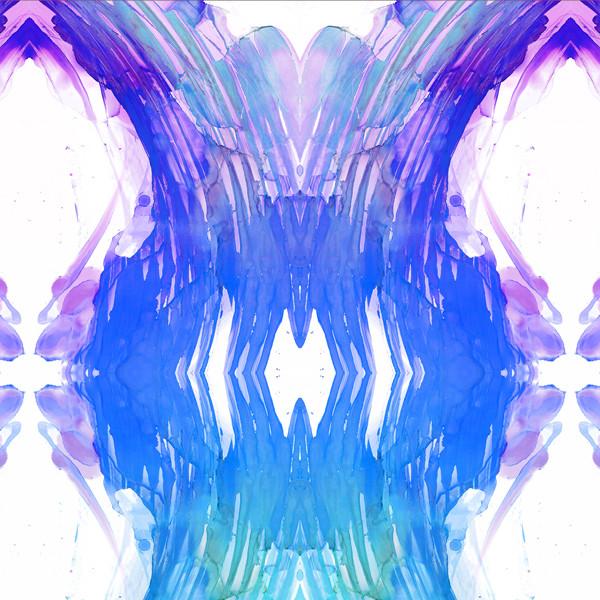 Pattern_PP_01.jpg