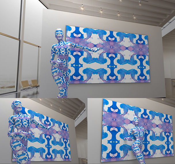 Example_AR_DigitalDancer_GalleryWallArt.