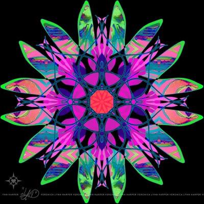 Mandalas_web_C_logo3_1596937839.jpg