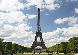 eiffel-tower-view.jpg