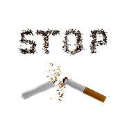arret-du-tabac.jpg