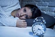 Trouble-du-sommeil-insomnie.jpg