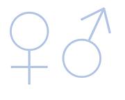 symbole-homme-femme-clavier.png