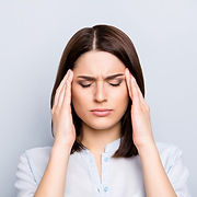 femme-migraine-mal-de-tete.jpg