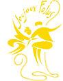 Logo JJF definitivo giallo 24ott.jpg