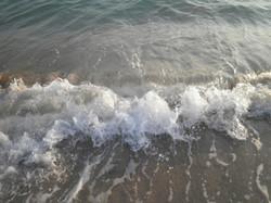 Волны.JPG