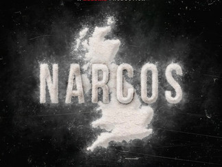 RUDE KID STARTS NARCOS CHALLENGE WITH HIS NEW BEAT