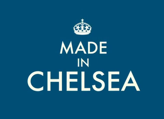 MADE IN CHELSEA IS BACK ON E4 MARCH 29TH
