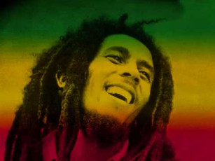 ON THIS DAY 1973: BOB MARLEY AND THE WAILERS - CATCH A FIRE