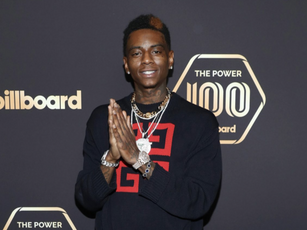 SOULJA BOY TO FACE ASSAULT AND SEXUAL BATTERY LAW SUIT
