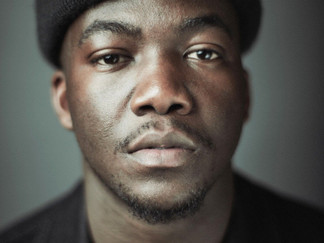 SOUL AND R&B: JACOB BANKS DROPS HIS NEW SINGLE 'PARADE'