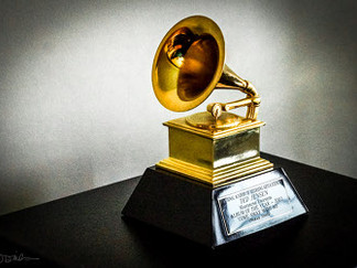 2021 GRAMMY AWARDS PERFORMERS AND HOST