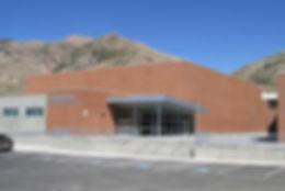 Box Elder Middle School.jpg