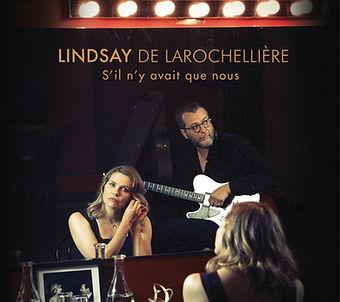 Cover_Lindsay de Larochelliere l.jpg