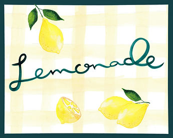 Lemonade Sign.jpg