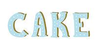 Cake logo dots.jpg