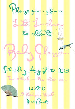 baby glasson invite.jpg