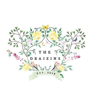 The Draizins Crest 3.jpg