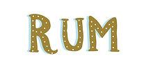 Rum logo dots.jpg