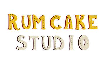 Rum Cake Studio Logo.jpg