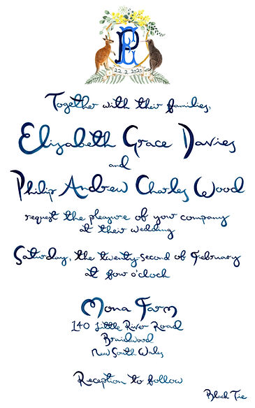 Invitation Draft 1 Navy Calligraphy.jpg