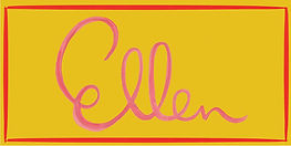 Ellen namecard.jpg