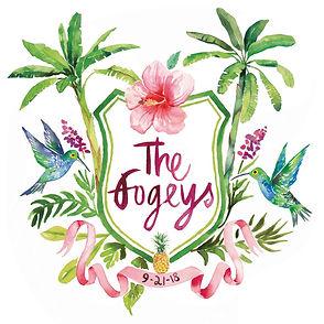 The Fogeys Crest 3.jpg