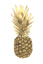 Gold Pineapple.jpg