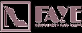 FAYE_Logo_cmyk%20(2)_edited.png