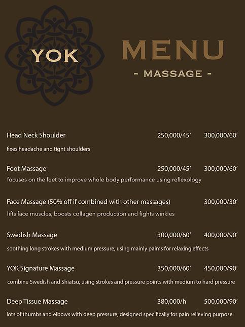 menu YOK EN.jpg
