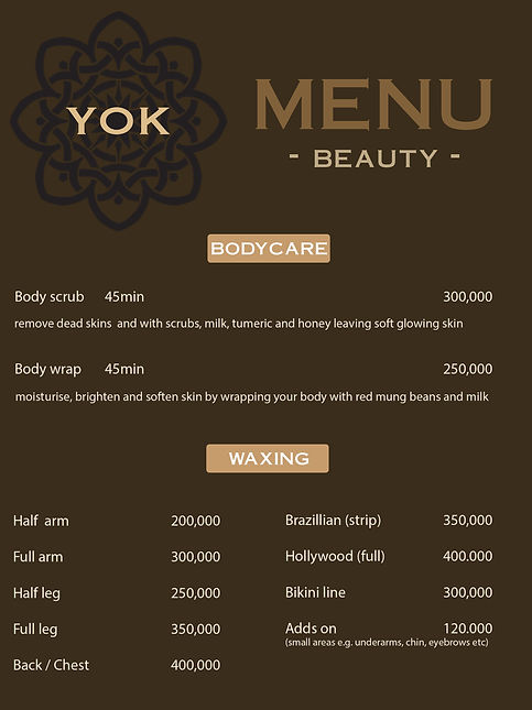 menu YOK EN beauty.jpg