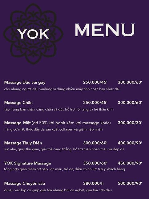 menu YOK VN.jpg