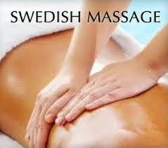 Massage Thuỵ Điển là gì