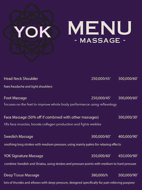 menu YOK EN blue pp.jpg