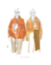 Vogue Italia portfolio drawing.jpg